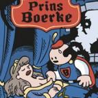 PrinsBoerke_CVR.indd